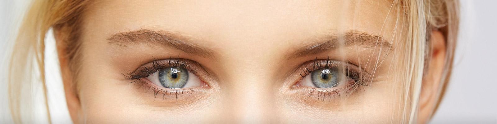 Smile Laser Eye Centre Multan